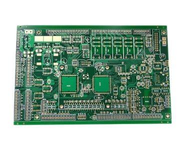 Multilayer Presensitized PCB