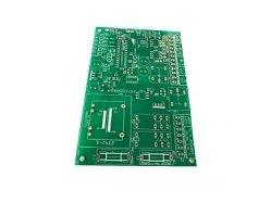 Custom Computer PCB