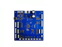 High-Quality Speaker PCB