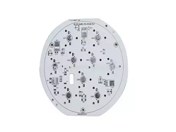 LED CEM-3 PCB