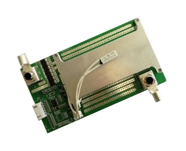 Motherboard High Current PCB