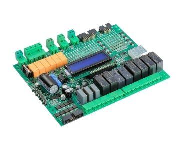 Professional Presensitized PCB