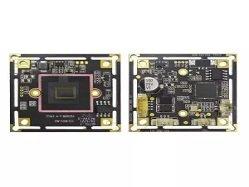 5MP CCTV Camera PCB