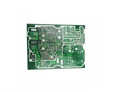 94v0 Speaker PCB
