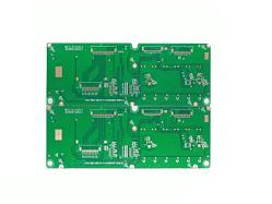 FR4 CEM-3 PCB