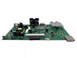 OEM CCTV PCB