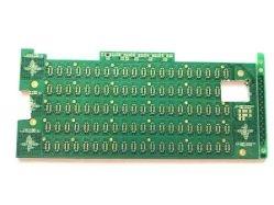 Single Board Computer PCB