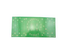 Ceramic Blank PCB