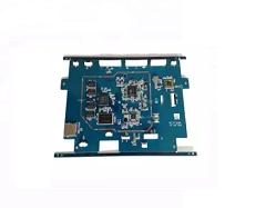 Professional CEM-3 PCB