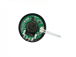Audio Speaker PCB