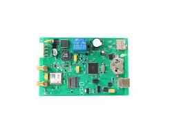 94Vo CEM-3 PCB