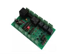 Customized Blank PCB