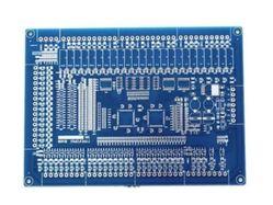 10 Layer Copper Clad PCB