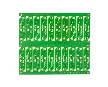 12 Layer HDI PCB
