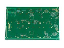 16 Layer Copper Clad PCB
