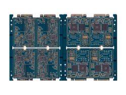 16 Layer PCB