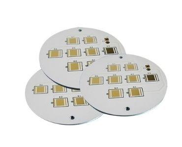 Aluminum PCB 1.0W