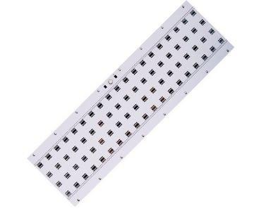 Aluminum PCB 2.2W