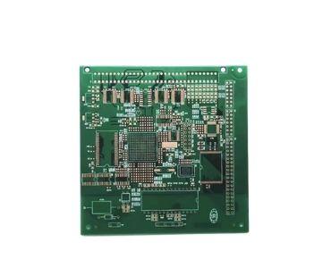 CEM3 Copper Clad PCB