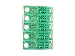 FR1 PCB