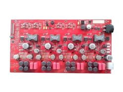 Motherboard PCB