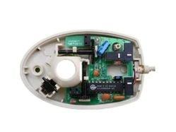 Mouse PCB