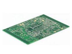 Multilayer Copper Clad PCB