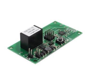 Power Amplifier Module PCB