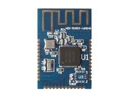 Remote Control PCB