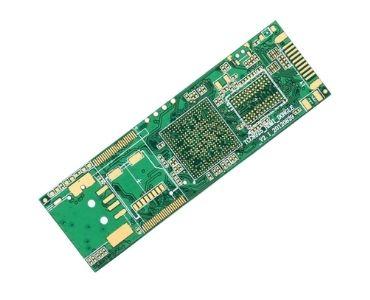 Rigid FR2 PCB