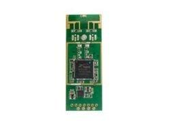 Sensor PCB