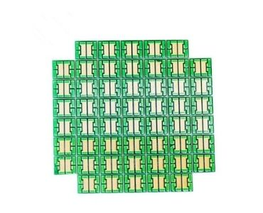 Single-layer FR1 PCB