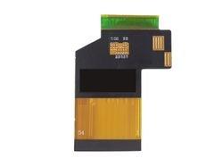 Flex Copper Clad PCB